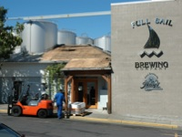 Blitz-Weinhard Brewing Co.