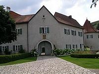 Brauerei Fritz Gutmann
