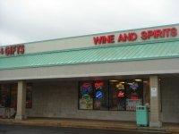 F & N Wine & Spirits