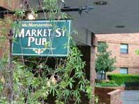 Market Street Pub (McMenamins)