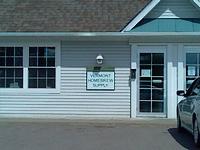 Vermont Homebrew Supply