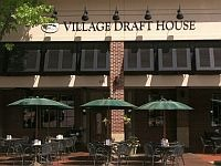 Village Draft House