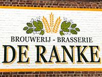 Brouwerij Brasserie De Ranke