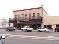 The Wellhead Restaurant & Brewpub