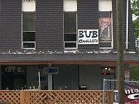 Bub O'Malley's