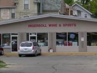 Ingersoll Wine & Spirits