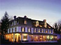 General Lafayette Inn & Brewery