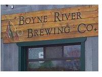 Boyne River Brewing Company