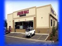 Liquor Max Warehouse