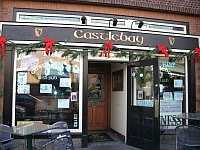 Castle Bay Irish Pub
