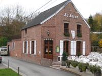 Brasserie Bailleux