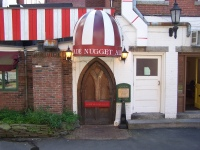 5 Olde Nugget Alley