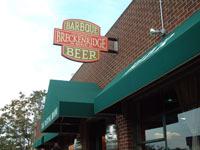 Breckenridge BBQ & Brew Pub