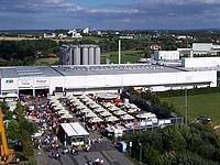 Freiberger Brauhaus AG