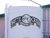 Butte Creek Brewing Company