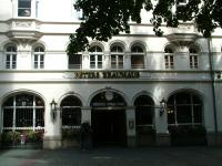 Peters Brauhaus
