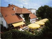 Brauhaus Castel