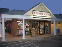 McAloon's Liquors