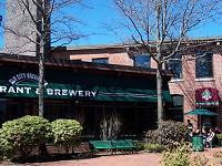 Elm City Brewing Co.