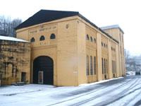 Nøgne Ø - Det Kompromissløse Bryggeri A/S