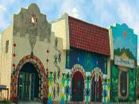Blue Nile Ethiopian Restaurant & Lounge