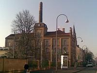 Gebr. Sünner GmbH & Co. KG