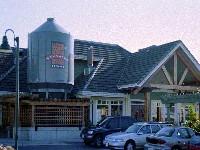 Longwood Brewpub & Restaurant