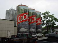 City Brewing Company, LLC