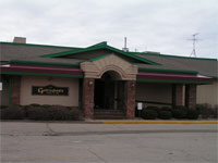 Gallagher's Eatery & Pub