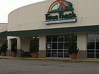 FarmFresh Supermarket (#330)
