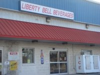 Liberty Bell Beverages