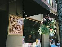 Hotel Oregon (McMenamins)