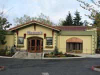 Gustav's German Pub & Grill