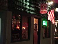 Ivy Tavern