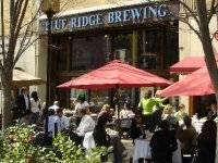 The Blue Ridge Brewing Co.