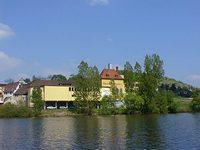 Spessart Brauerei GmbH
