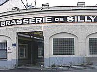 Brasserie de Silly S.A.