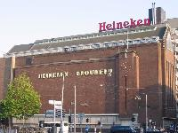 Heineken Nederland B.V.