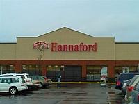 Hannaford Food & Drug Superstore