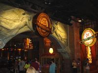 Monte Carlo Casino Pub & Brewery