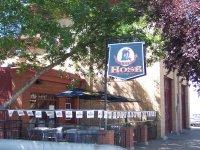 Hose & Hydrant Brew Pub