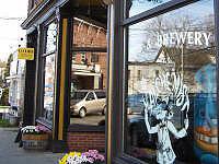 The Alchemist Pub & Brewery