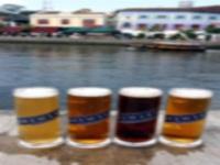 Brewerkz - Riverside Point