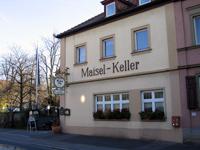 Maisel Bräu Bamberg GmbH