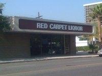 Red Carpet Wine