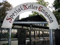 Spezial Keller