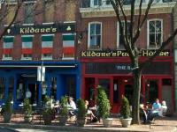 Kildare's
