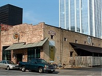 Bitter End Brewery and Bistro