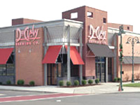 DuClaw Brewing Company
