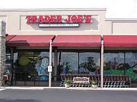 Trader Joe's - Glen Ellyn (680)